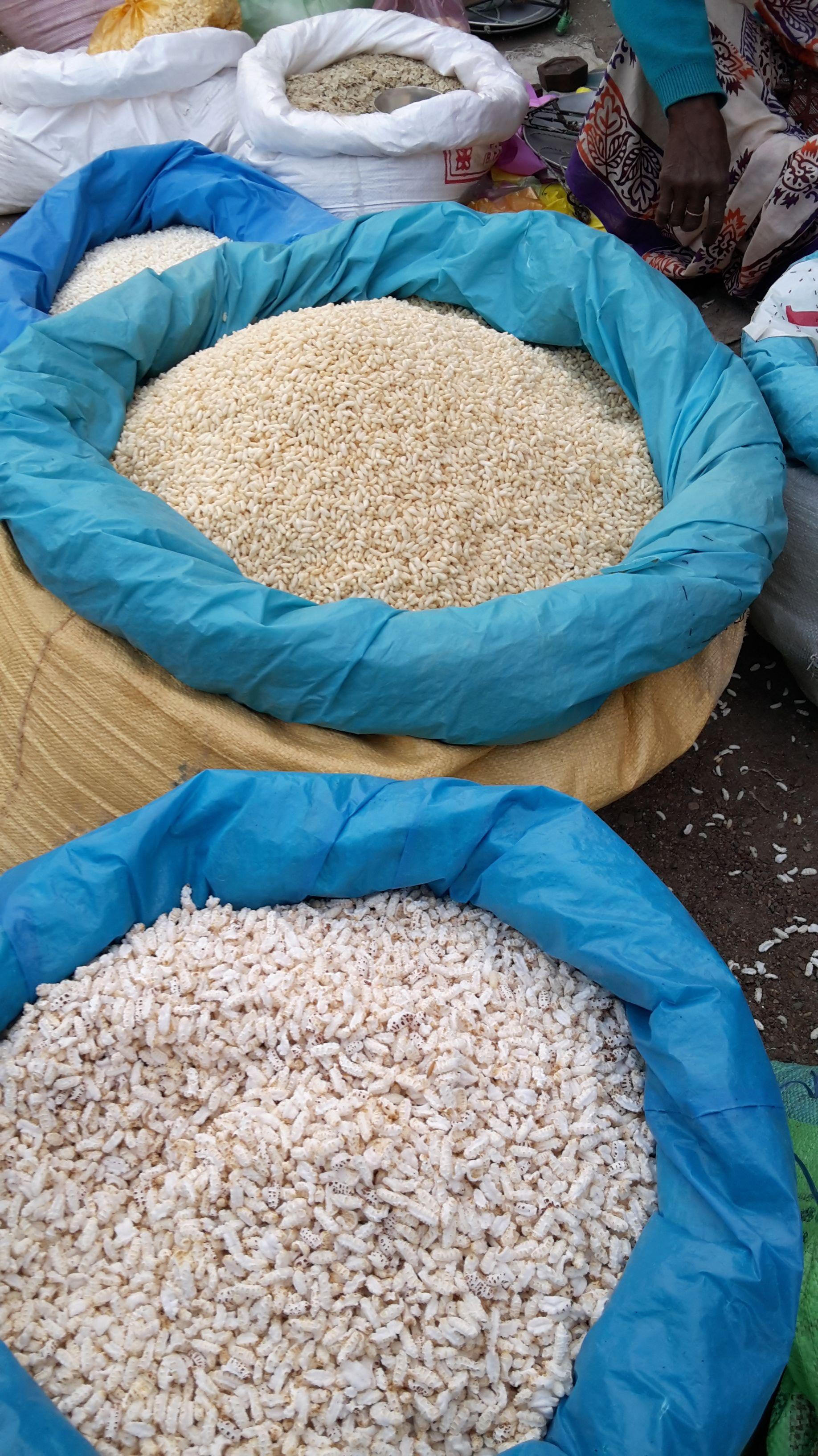 rice, tradition, food
