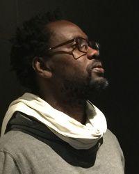 Abdourahmane Seck's picture