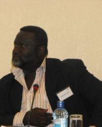 Kojo Opoku Aidoo's picture