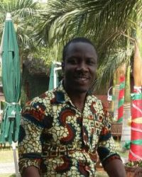 Emmanuel Ekow Arthur-Entsiwah's picture