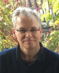 Erik de Maaker's picture
