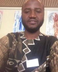 Karim Diallo's picture
