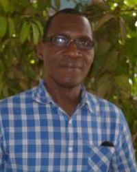 Grégoire Kaboré's picture