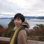 Yen Chun Chen's picture