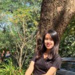 Su Sandy Htay's picture