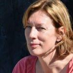 Erica van Bentem's picture