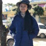 Myo Shwe Sin Ei's picture