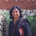 Aarti Kawlra's picture