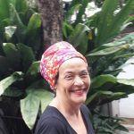 Françoise Vergès's picture