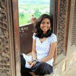 Mesha Murali's picture