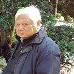 Chayan Vaddhanaphuti's picture